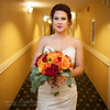 Vanessa & Natalie's Wedding - Lesbian Wedding - Chateau Busche - Chicago Wedding Photographer - Michelle Wodzinski Photography & Film - Fireheart-16-041