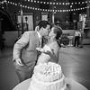 ALEXANDRA + GARETH<br /> Sweet Kiss