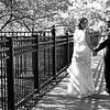 CARISSA + JASON<br /> Happily Ever After
