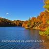 Lake GLenville HDR 2019 002