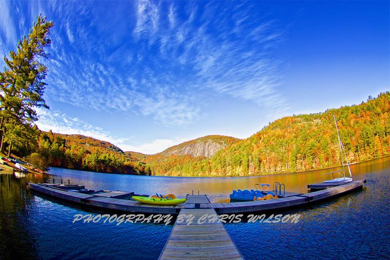 Lake Fairfield HDR 2019_19-11-19_002