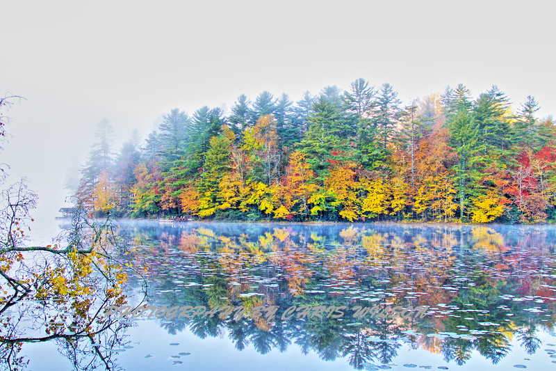 Lake Fairfield HDR 2019_19-11-19_034