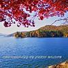 Lake Glenville HDR 2019 004