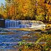 Burlingame Falls HDR 2019 001
