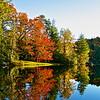 Cullasaja Lake HDR 2019 001