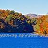 Lake Glenville HDR 2019 001