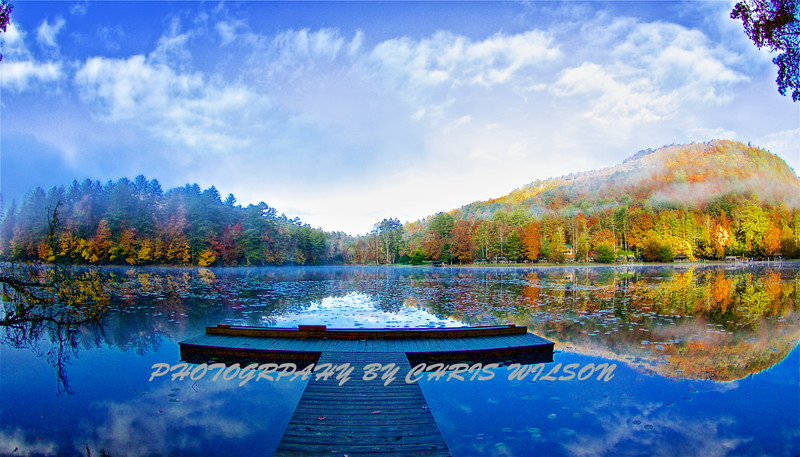 Lake Fairfield HDR 2019_19-11-19_036