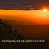 WNC Sunrise 1 HDR