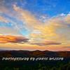WNC Sunrise HDR 024