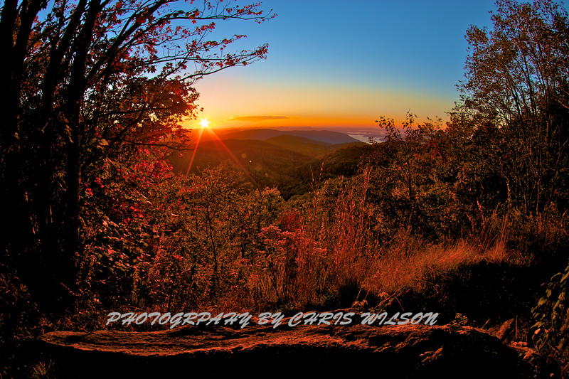 Western NC Fall colors_10-15-12_0074