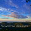 WNC Sunrise HDR 025