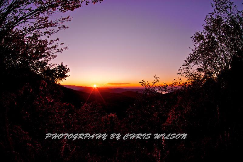 Western NC Fall colors_10-15-12_0068