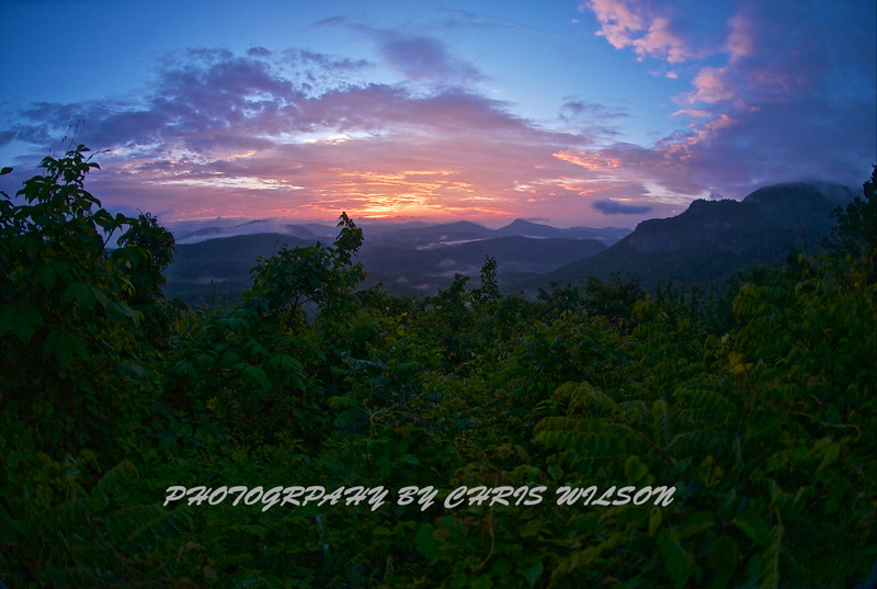 WNC Summer 2015 HDR 01