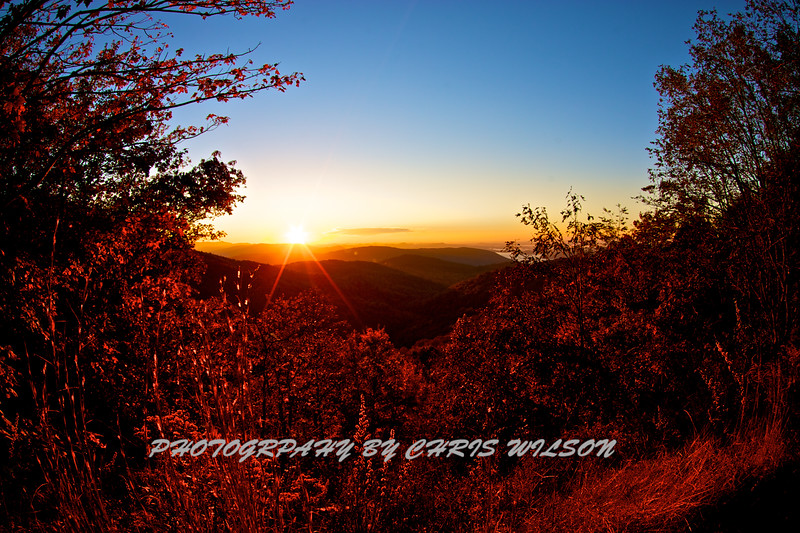 Western NC Fall colors_10-15-12_0075