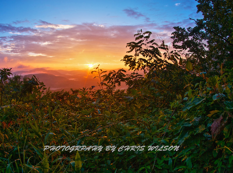 WNC Summer 2015 HDR 06
