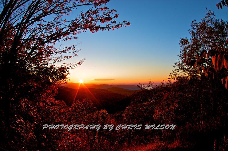 Western NC Fall colors_10-15-12_0071