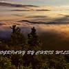 WNC Sunrise HDR 021