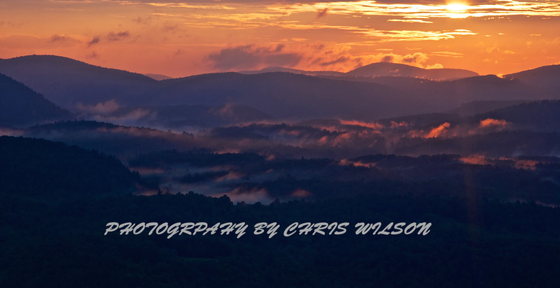 WNC Summer 2015 HDR 08