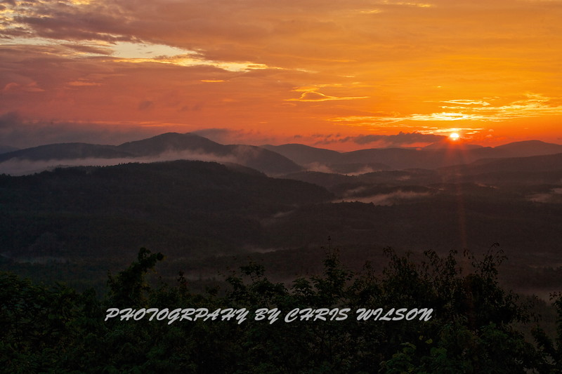 WNC Summer 2015 HDR 03