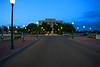 Waco City Hall-2010