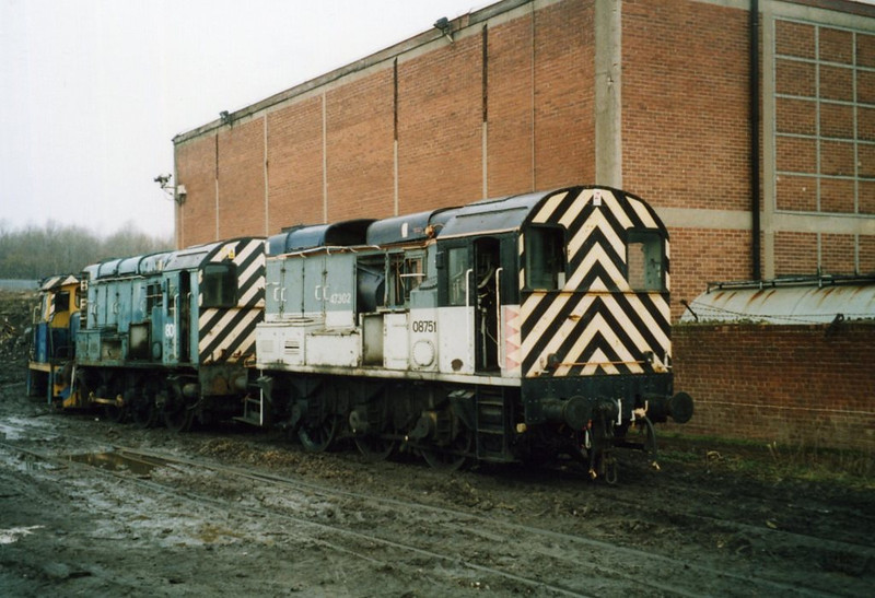 08751, CF Booth, Rotherham. February 2004.