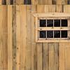 Board Barn