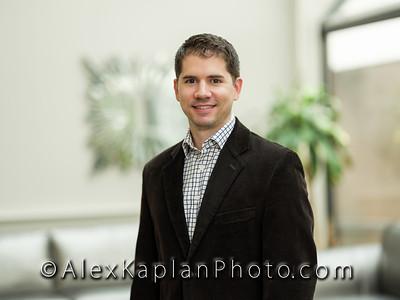 AlexKaplanPhoto-GFX50104