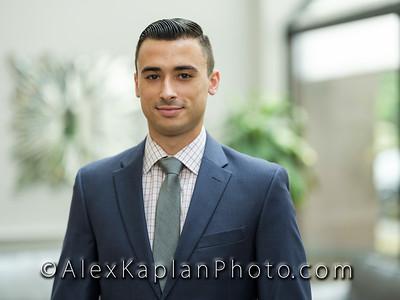 AlexKaplanPhoto-GFX50119