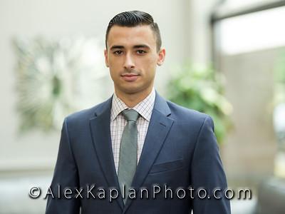 AlexKaplanPhoto-GFX50117
