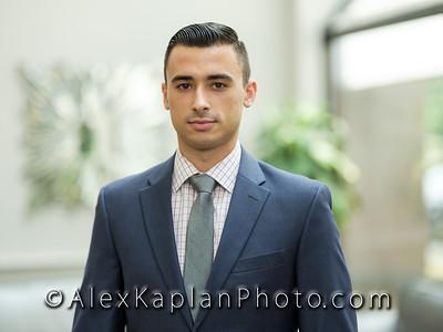 AlexKaplanPhoto-GFX50116