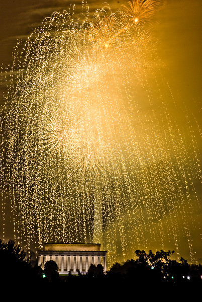 Title: Light Rain<br /> Date: 2008