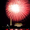 Title: Red Glare<br /> Date: 2009