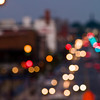 Title: Unfocused Street View<br /> Date: September 2011
