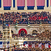 Title: Obama's Inauguration<br /> Date: January 2009