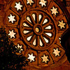Title: Star Wheel<br /> Date: February 2009
