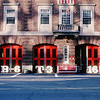 Title: Firehouse<br /> Date: November 2010
