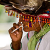 Title: Mexican Marlboro Man<br /> Date: June 2010