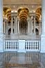 Library of Congress - interior