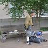 Homeless in Washington DC 3