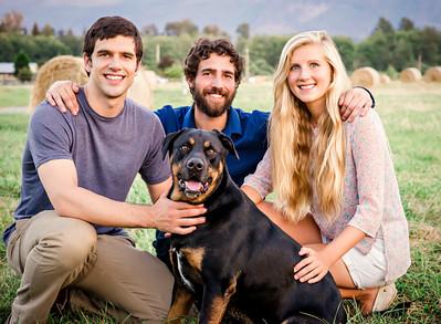 Photography Skagit County; Family Photos Skagit County; Bella Vita Creative; Skagit County Family Photographer; Snohomish County Photographer
