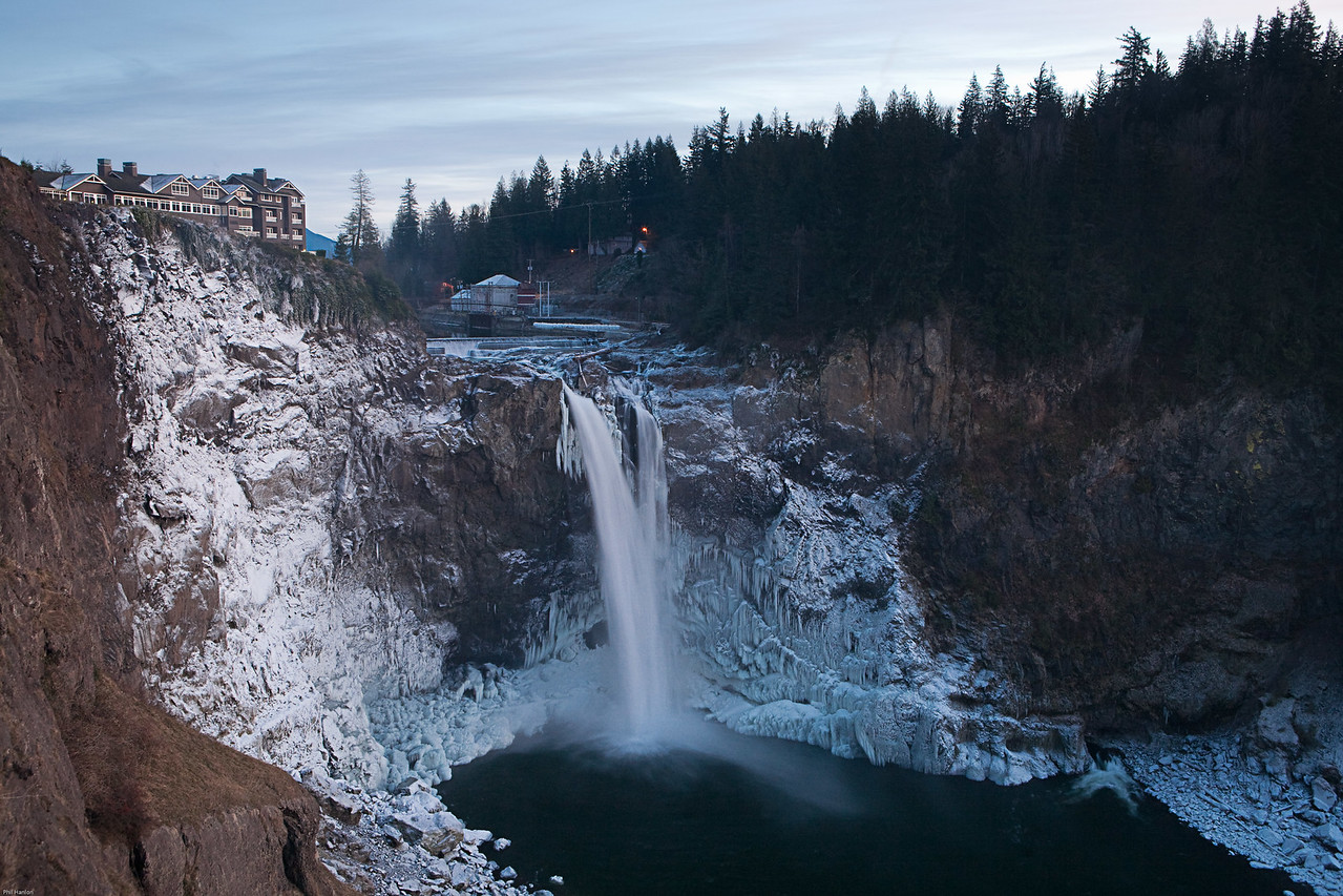 Frozen Snoqualmie1