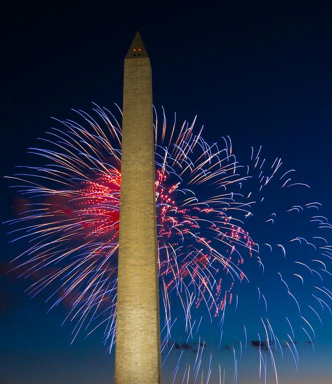 WashingtonDC_Fireworks