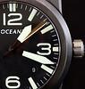 Ocean7 LM-4