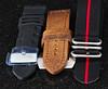 Benarus Moray straps