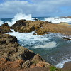 Point Lobos coastal walk