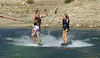 wake board high five