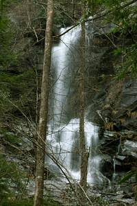 Cochrans Falls