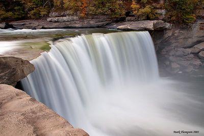 Cumberland Falls 18 copy