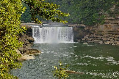 Cumberland Falls 13 copy