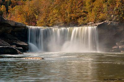 Cumberland Falls 16 forth layer Duplicate and Final copy